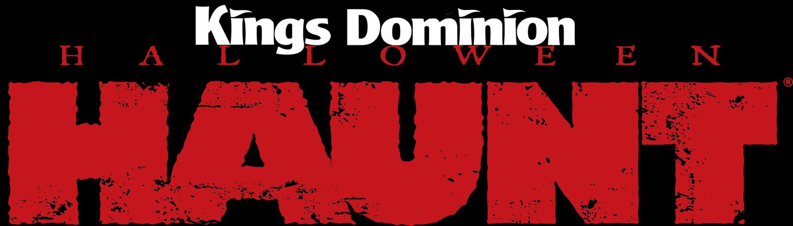 kings dominion fright fest