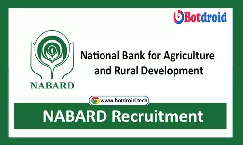 NABARD Recruitment 2021, Apply Online for Grade A and Grade B Posts, Check NABARD Recruitment 2021 Notification Pdf
