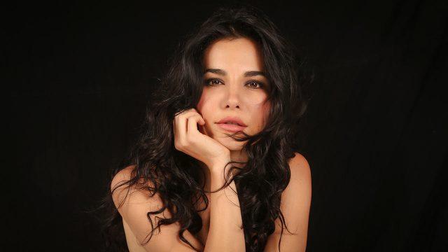 Marta actriz americana porno Martha Higareda De Actriz A Escritora De Series Para Netflix Y Amazon Guionnews Com