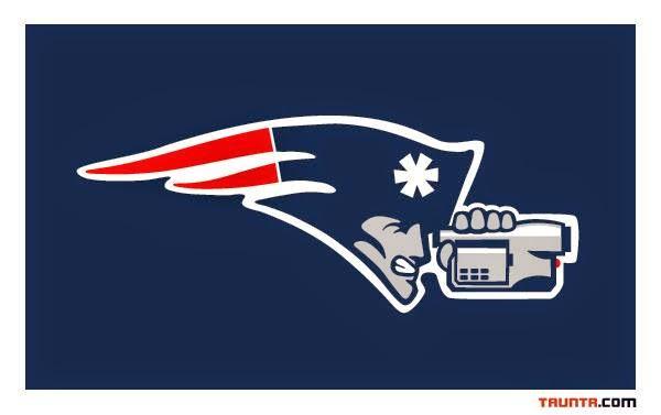 Patriots+-+CAmera.jpg