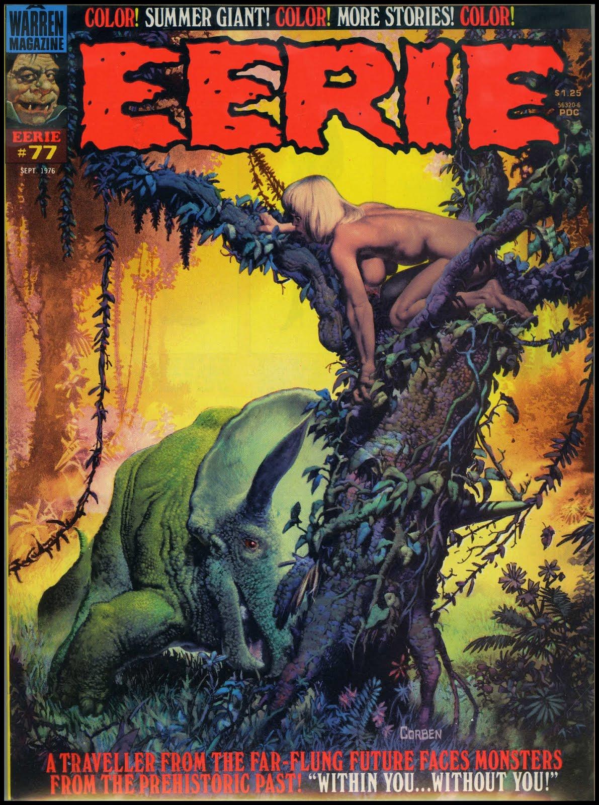 eerie comics 6.html