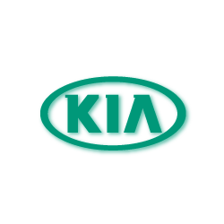 Kia Car Models in Pakistan