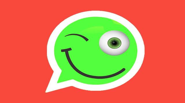 Spa WhatsApp Group