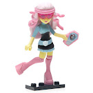 Monster High Viperine Gorgon Ghouls Skullection 2 Figure