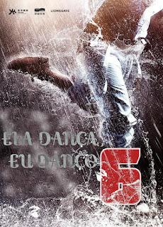 Ela Dança, Eu Danço 6 Dublado Online