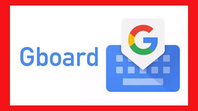 طريقة إستخدام  ميزة الترجمة الفورية في لوحة مفاتيح Gboard