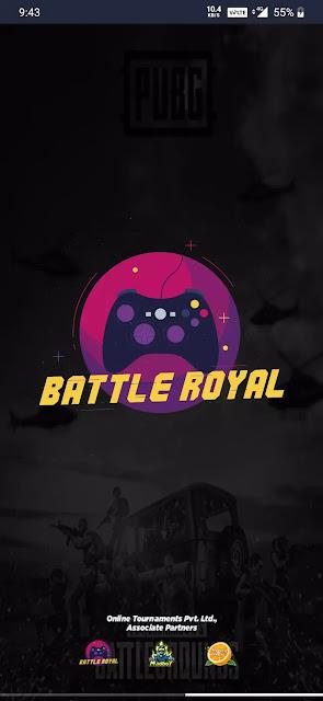PUBG Tournaments 2020 - BATTLE ROYAL   Play Karo Earn Karo