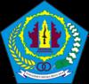 Informasi Terkini dan Berita Terbaru dari Kota Denpasar
