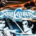 Soulcalibur Apk + OBB Download v1.0.15