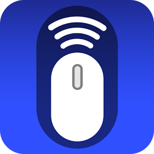 WiFi Mouse Pro Apk - Andro Ricky