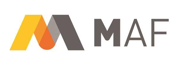 Cara & Menghubungi CS Mega Auto Finance 24 Jam