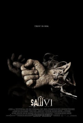 Saw VI 2009 Download Direct Link