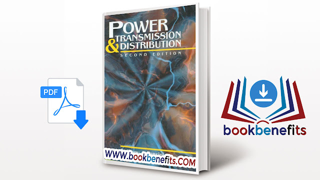 Power Transmission And Distribution pdf