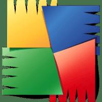 AVG Antivirus Free Download for Windows