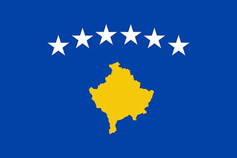 Egy választási bizottsági döntés miatt csorbulhat a koszovói szerbek szavazati joga