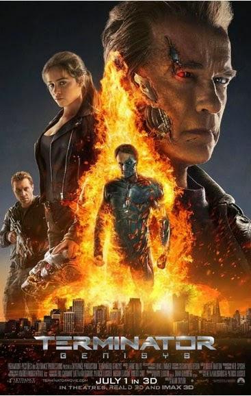 Terminator Genisys Action Full Hd English Movie Free -5569