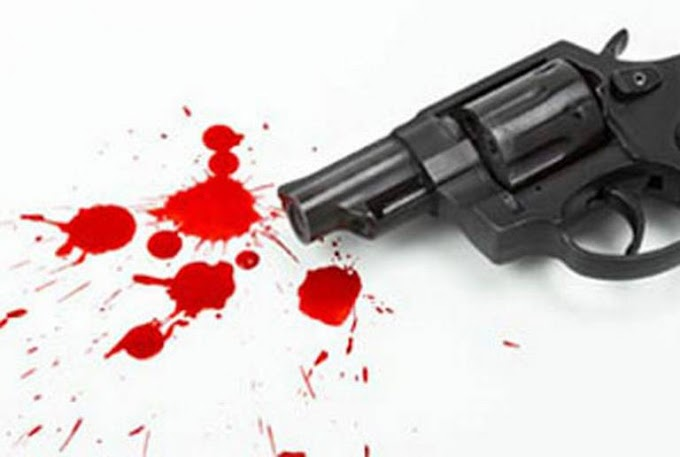 Fuel station boss guns down attendant in Paga