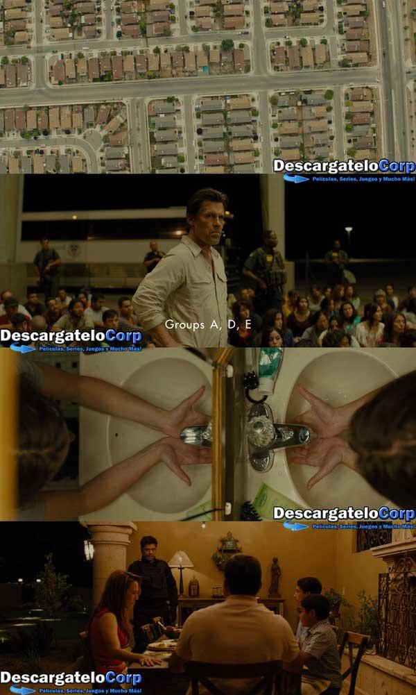 Sicario HD 720p