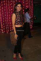 Aswini in Crop Top and Black Denim Jeans at at Zee Telugu Apsara Awards 2017 12.JPG