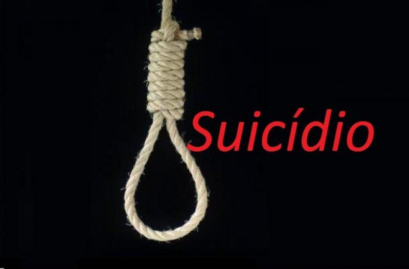 homem-cometeu-suicidio-por-enforcamento-em-quixeramobim