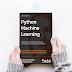 Python Machine Learning: Machine Learning and Deep Learning with Python, scikit-learn, and TensorFlow 2 By Sebastian Raschka, Vahid Mirjalili EPUB