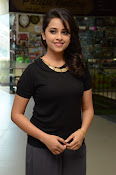 Sri divya new cute photos-thumbnail-13