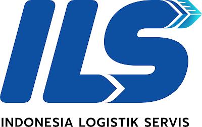 Lowongan Kerja Kaltim PT. INDONESIA LOGISTIK SERVIS September 2021