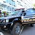 Polícia Federal cumpre mandados de prisão por desvio de verbas na educação na Bahia