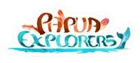 Lowongan Kerja Tukang Patung Kayu di PT.Ocean Explorers