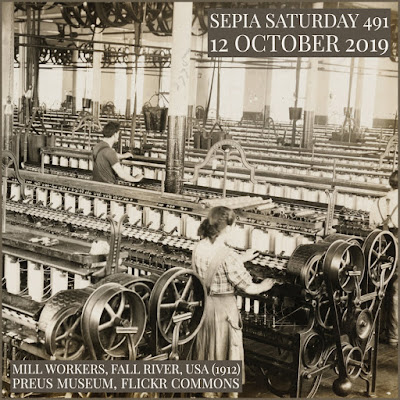 http://sepiasaturday.blogspot.com/2019/10/sepia-saturday-491-saturday-12-october.html