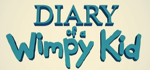 Dairy Of Wimpy Kid: The Long Haul Movie Trailer Out   Thor Freudenthal, David Bowers ,Zachary Gordon,Robert Capron ,Rachael Harris  hollywood Movie Trailers