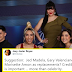 People reacts over Joey Javier Reyes suggestions to replace three judges of Idol PH