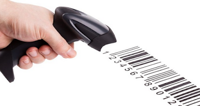 contoh perangkat input, perangkat input dan output, perangkat input komputer, perangkat input dan fungsinya, pengertian perangkat input, perangkat input device peripheral, macam-macam perangkat input komputer