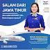 Pendaftaran Sekolah Staff Airlines Surabaya Berasrama Terbaru
