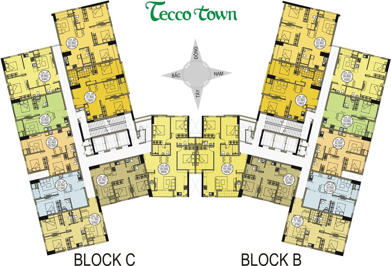 MAT-BANG-CAN-HO-TECCO-TOWN