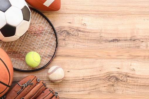 5 olahraga yang bikin tinggi