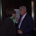 Tremenda pelea entre diputados Lila Alburquerque y Juan Carlos Quiñones; acá el video y las razones
