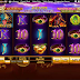 DAFTAR AGEN JUDI SLOT MESIN GAMES SLOTS AGE OF THE GODS : PRINCE OF OLYMPUS