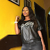BBNaija's Cocoice talks marriage, life outside the House and the breast-sucking moment