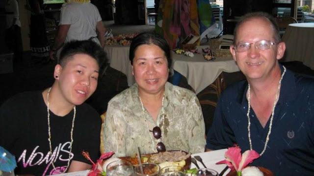 China deporta a una espía estadounidense