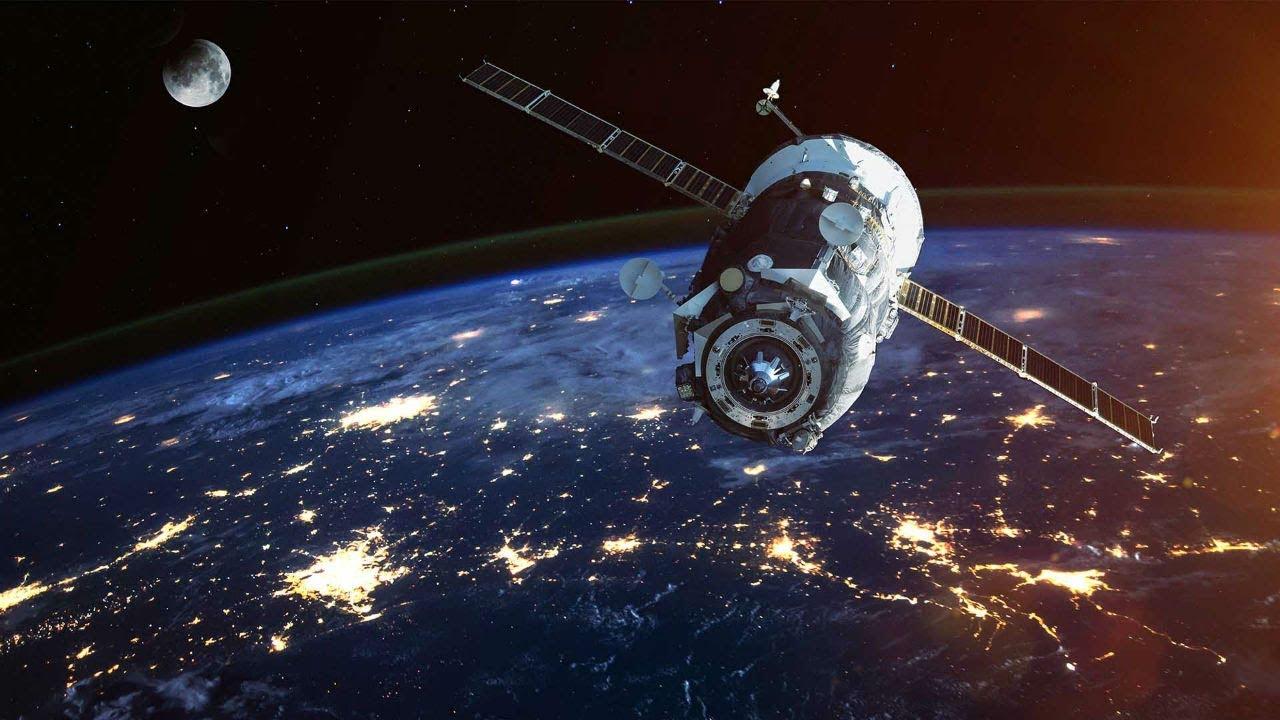 Συνετρίβη στη Γη ο κινεζικός διαστημικός σταθμός Tiangong-1 (Βίντεο)
