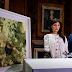 藝術X科技:世界上第一個「AI超現實的機器人藝術家」