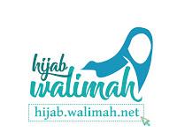 Hijab Walimah | sub kategori untuk online shop walimah.net