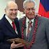 """""""Soy Católico, pero Sé que es el Profeta de Dios"""", dijo Ministro de Samoa al Recibir al Presidente Nelson"""