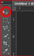 Cara Membuat Efek Teks 3D