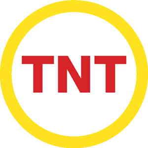 Canal TNT En Vivo