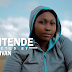 Video | Leysir - Usintende (HD) | Watch/Download