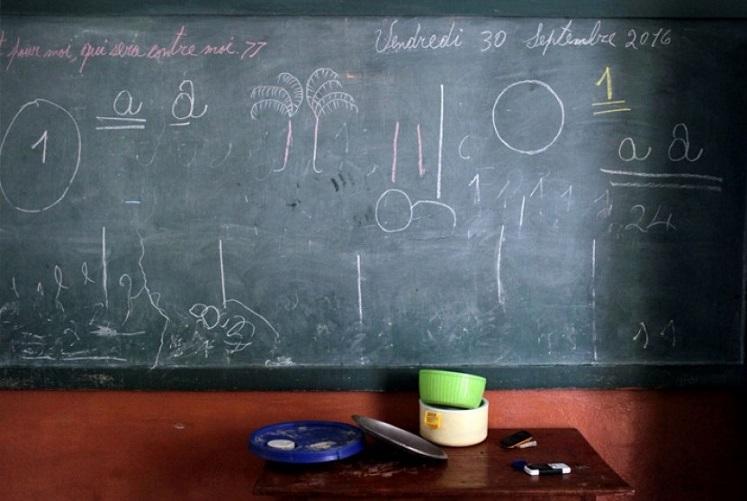 Mengapa Hari Guru Nasional Diperingati Pada 25 November?