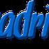 SURFISTA PRATEADO (2014)