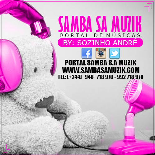 http://www.mediafire.com/file/7f9u8mbpsq7z7en/Varios_Artistas_-_Hits_2020_%25E2%2580%2593_Afro_Pop.rar/file
